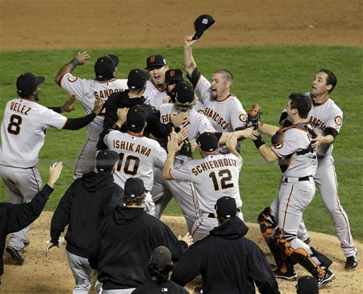 World Series Giants R_Mart(2).jpg